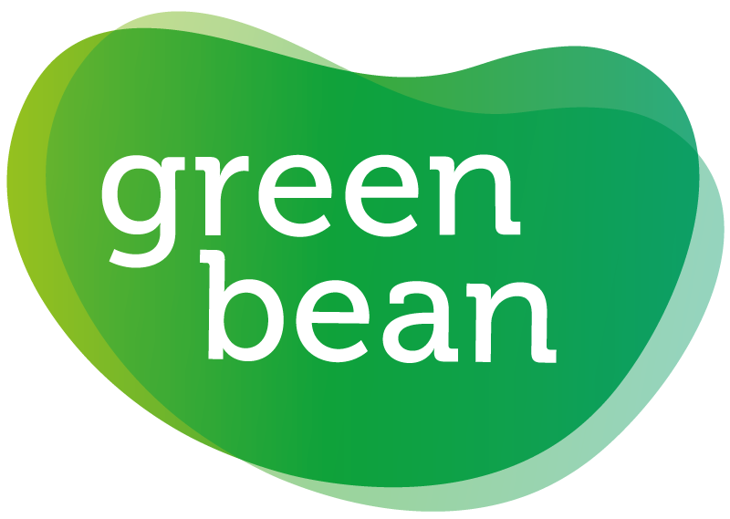 Green Bean by NRG