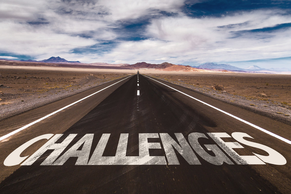 Three Challenges for UK BPOs